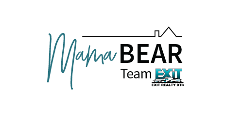 Mama Bear Team Real Estate