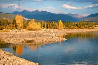 Centennial Colorado Image 320px