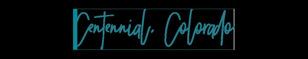 centennial colorado image