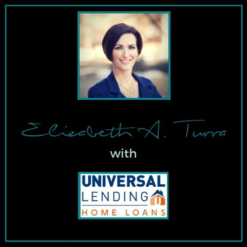 Elizabeth A. Turra Lender