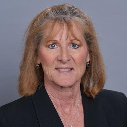 Marlys Nash - Legacy Connections Group - Mama Bear Team Real Estate Colorado
