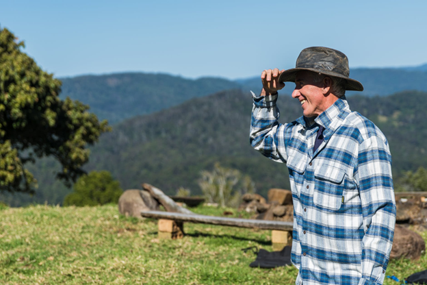 3 Reasons To Consider Homesteading in Retirement