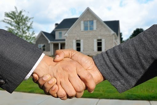 How to Choose the Best Real Estate Agent in Your Area