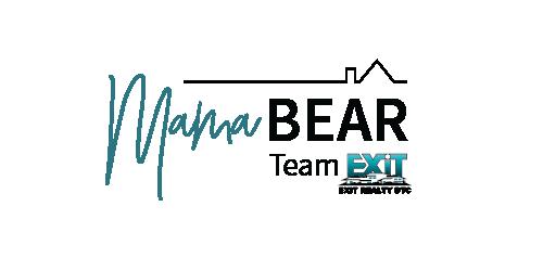 Mama Bear Team Exit