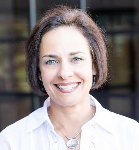 Nicole Robilotto