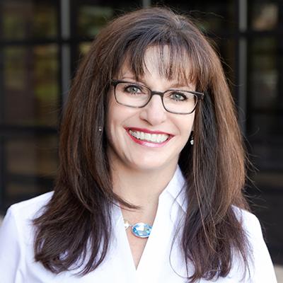 Brenda Kellogg Meyer