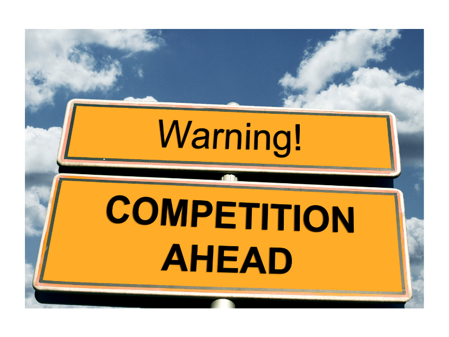 Buyer Strategies to Win in a Competitive Offer Environment