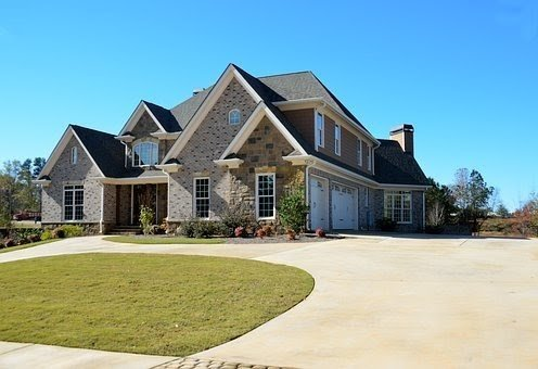 FAQ for new home buyers