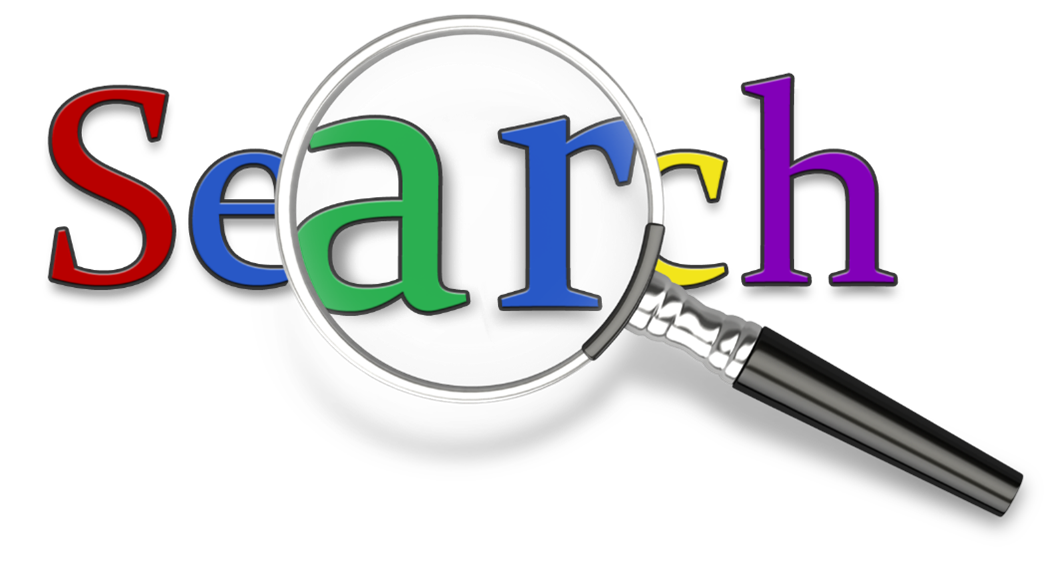 The Internet and Your Home Search